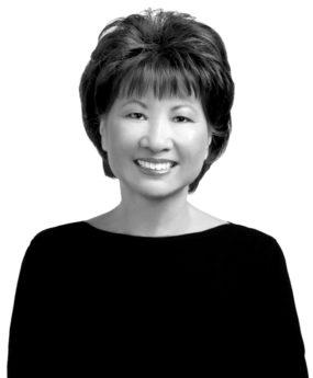 Susan Hedley